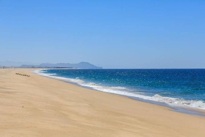 Beachfront Villa Sibilla-53