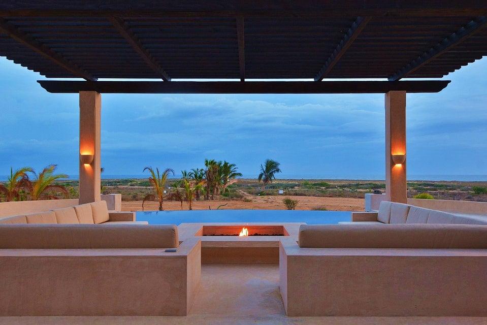 Beachfront Villa Sibilla-45