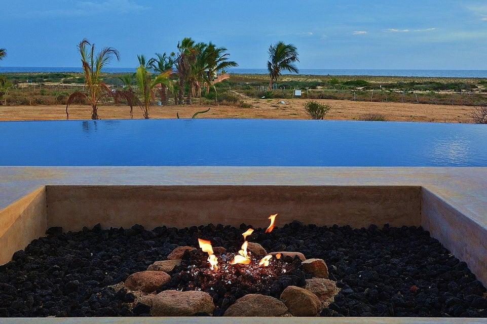 Beachfront Villa Sibilla-44