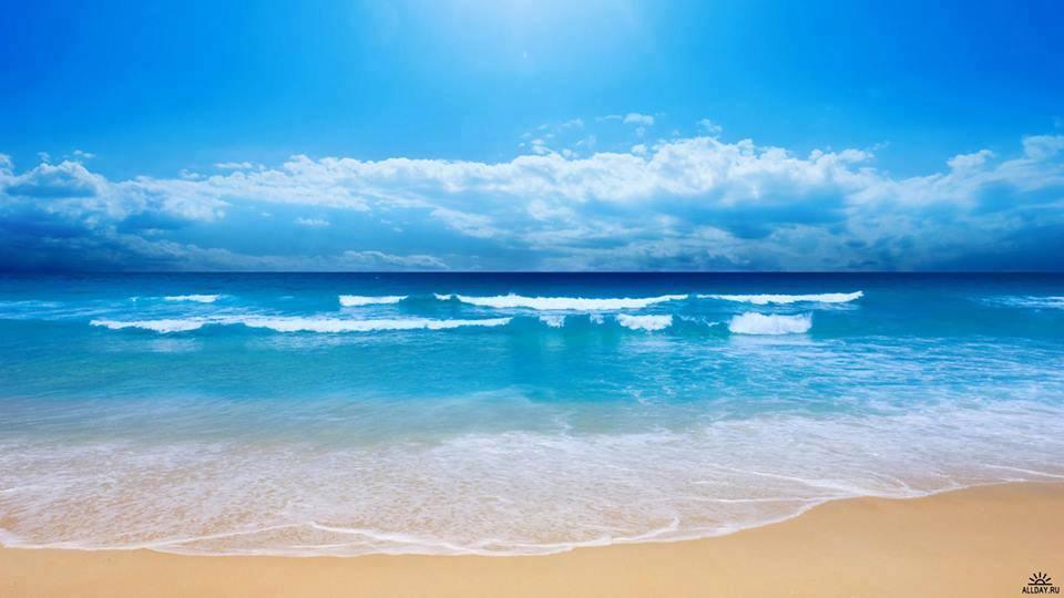 Beachfront Villa Sibilla-54