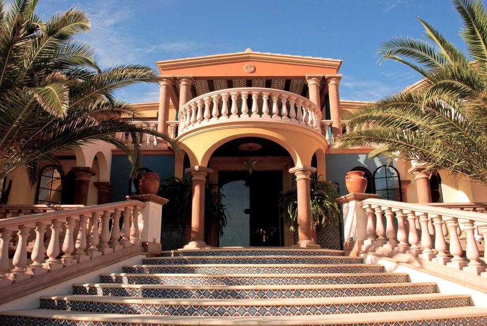 Villa del Faro-3