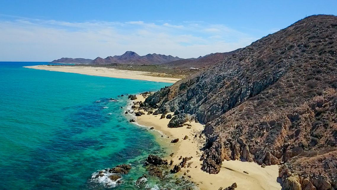 Las Barracas  Cabo Pulmo-1