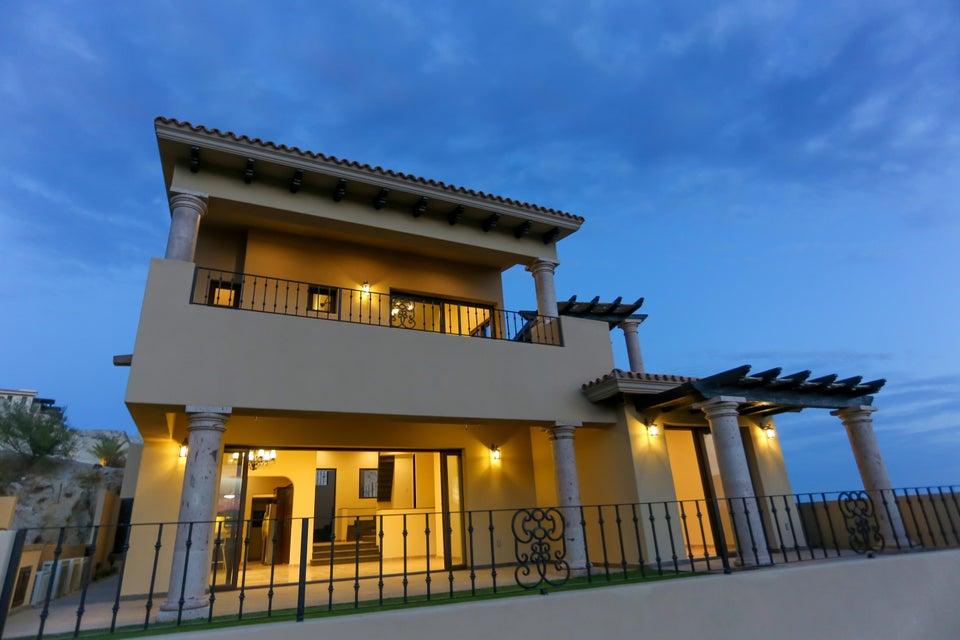 Casa Andrea-29