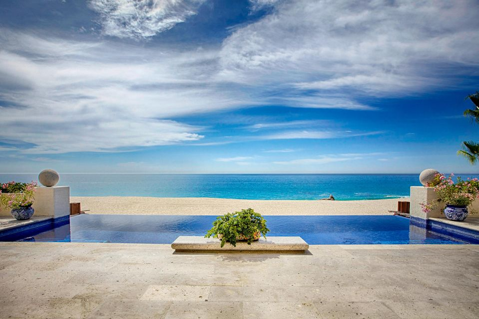 Casa Playa-1