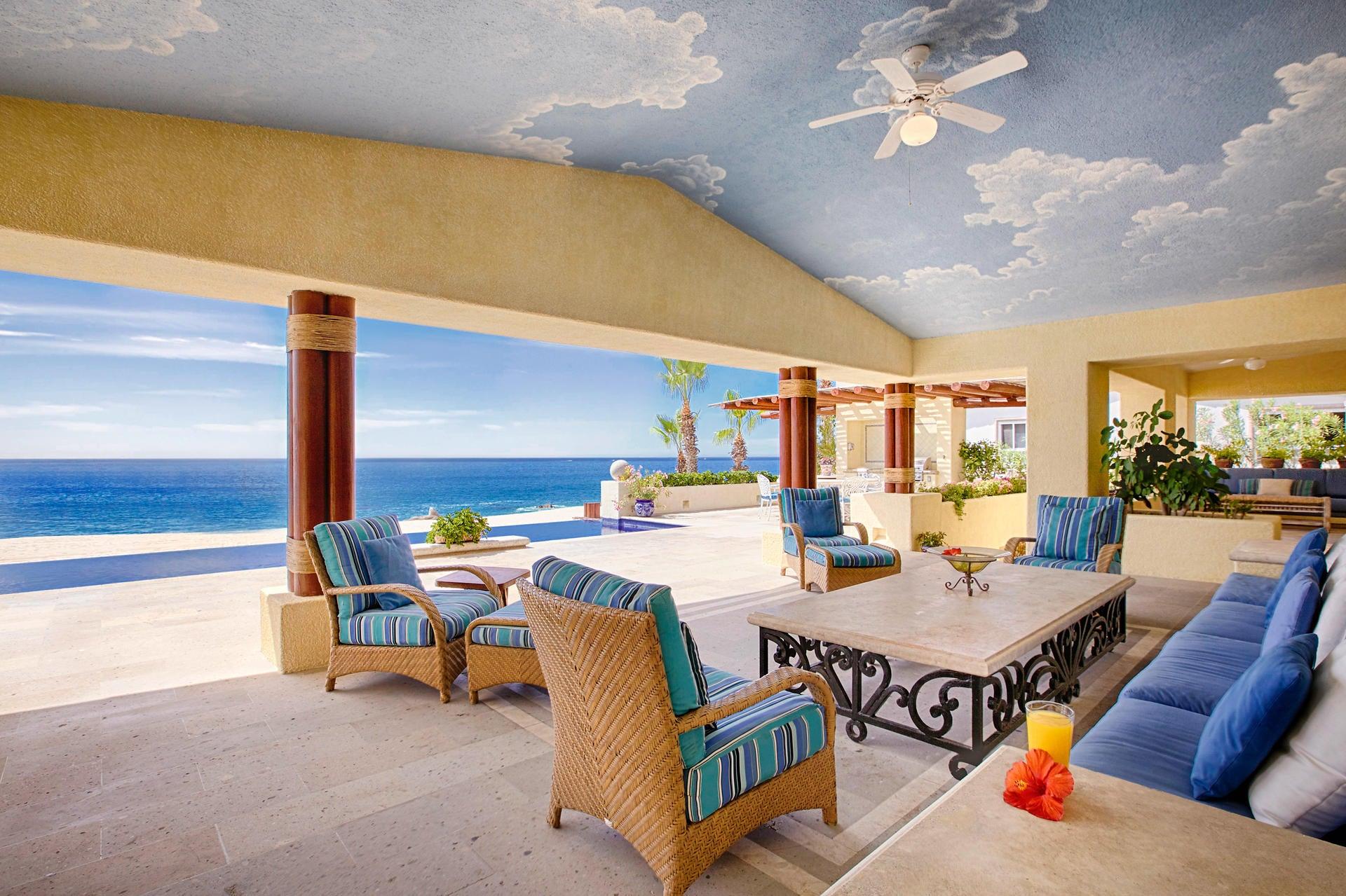 Casa Playa-3