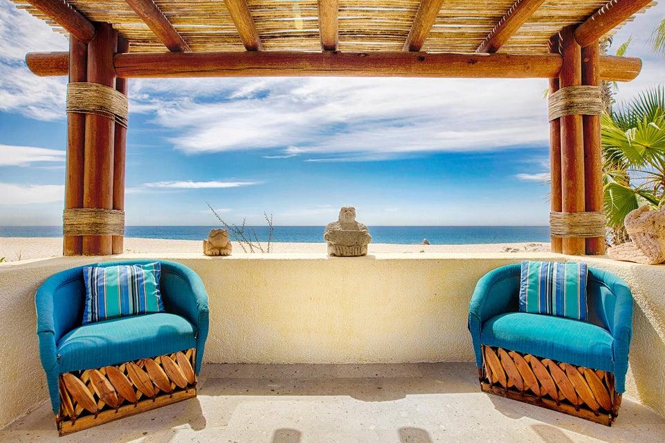 Casa Playa-25