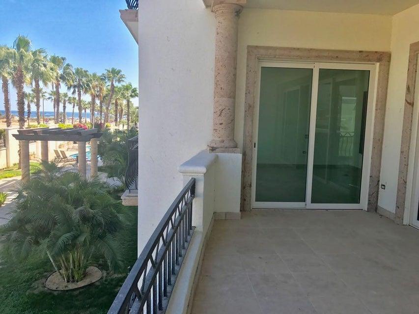 Puerta Cabos Village level 2-18