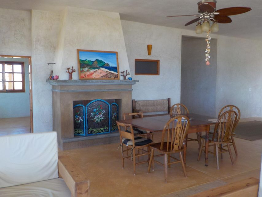 Casa Surfeador-114