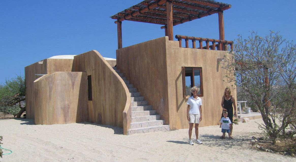 El Rincon beachfront-6