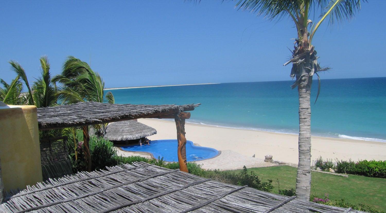 El Rincon beachfront-8