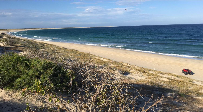 El Rincon beachfront-9