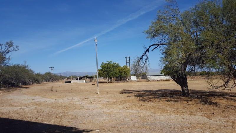 Baja Ranch-1