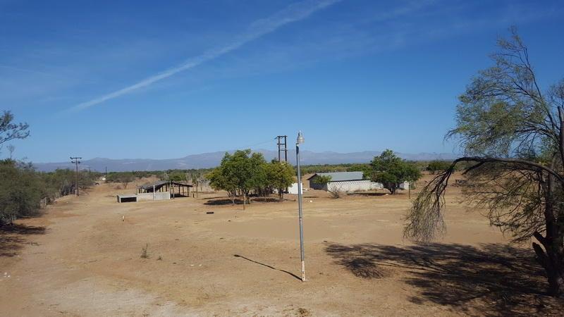 Baja Ranch-4