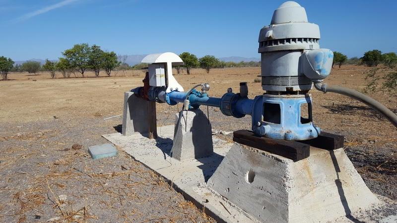 Baja Ranch-6