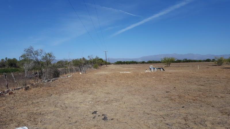 Baja Ranch-7