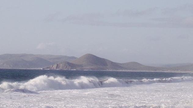 La Jolla del Pacifico-10