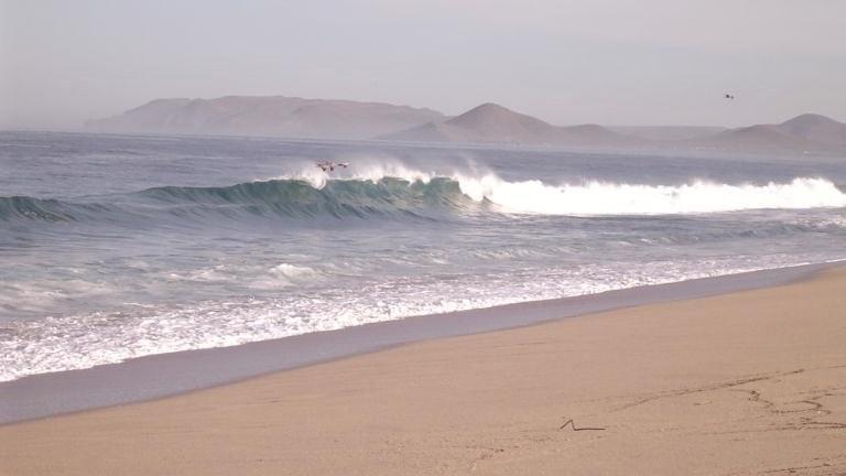 La Jolla del Pacifico-1