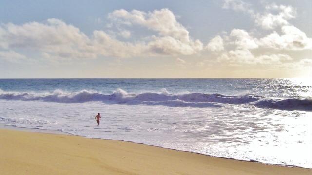 La Jolla del Pacifico-23