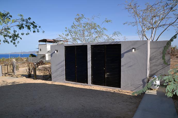 Casa Nahas-5