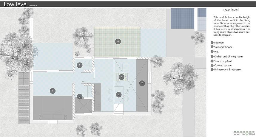 Casa Nahaus-14