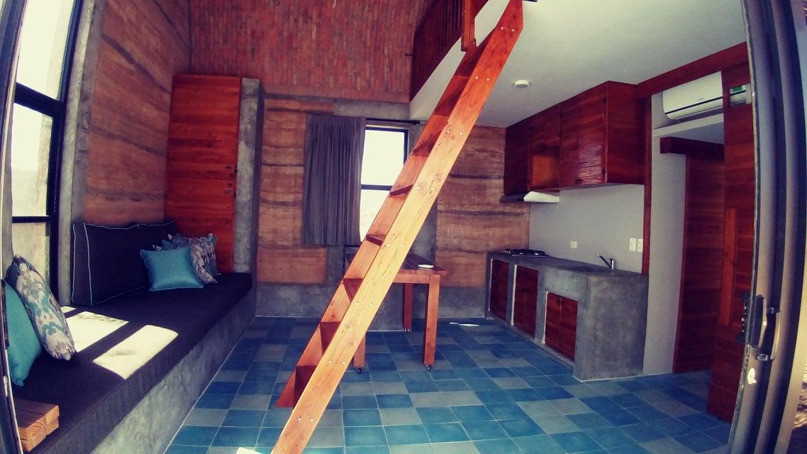 Casa Nahas-28