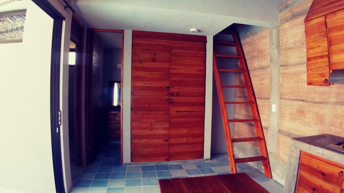 Casa Nahaus-38