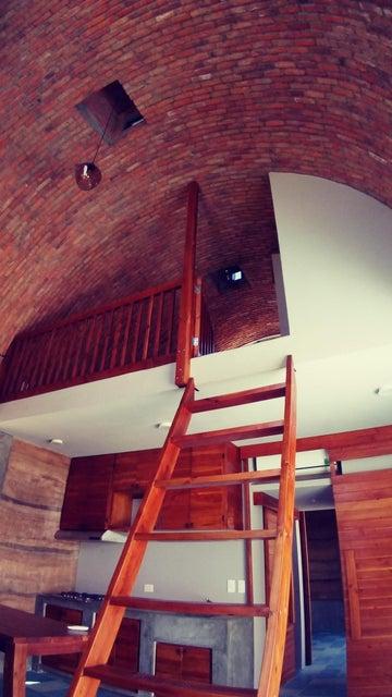 Casa Nahaus-36