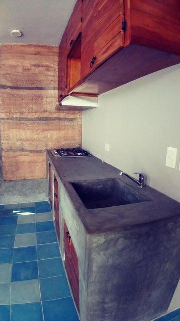 Casa Nahas-37
