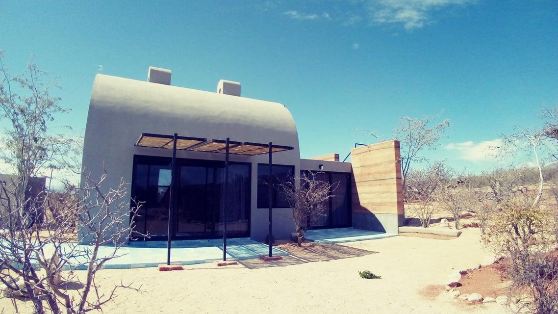 Casa Nahas-4