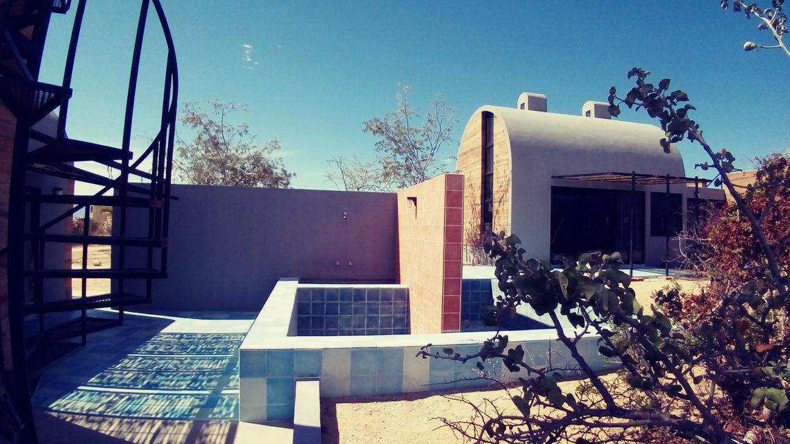 Casa Nahas-49