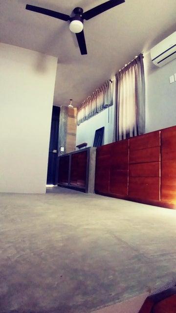 Casa Nahaus-44