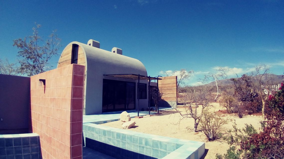 Casa Nahas-50