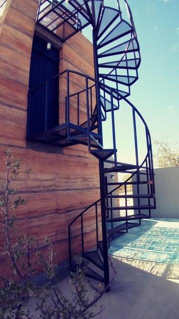 Casa Nahas-48