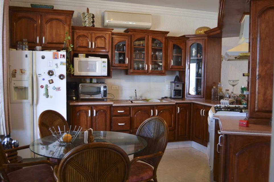 Residencial Club del Cortes-4