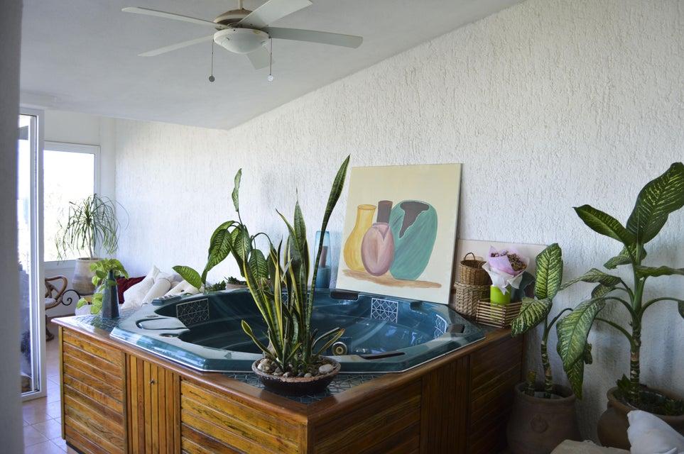 Residencial Club del Cortes-5