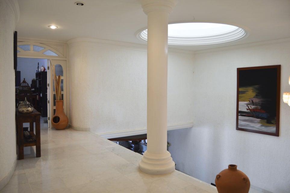 Residencial Club del Cortes-7