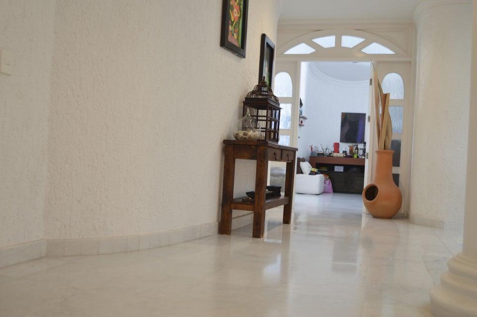 Residencial Club del Cortes-8
