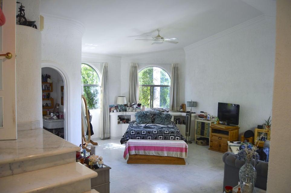 Residencial Club del Cortes-13