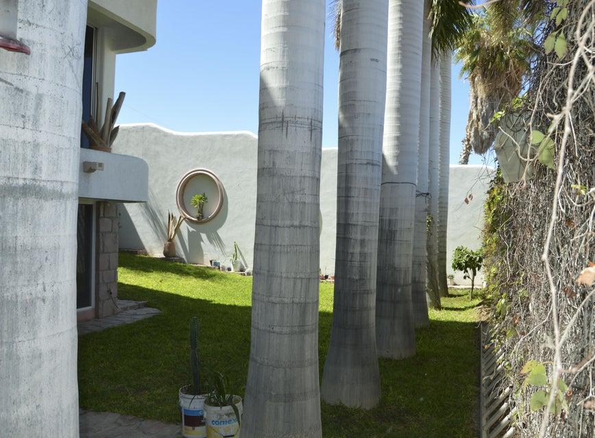 Residencial Club del Cortes-16
