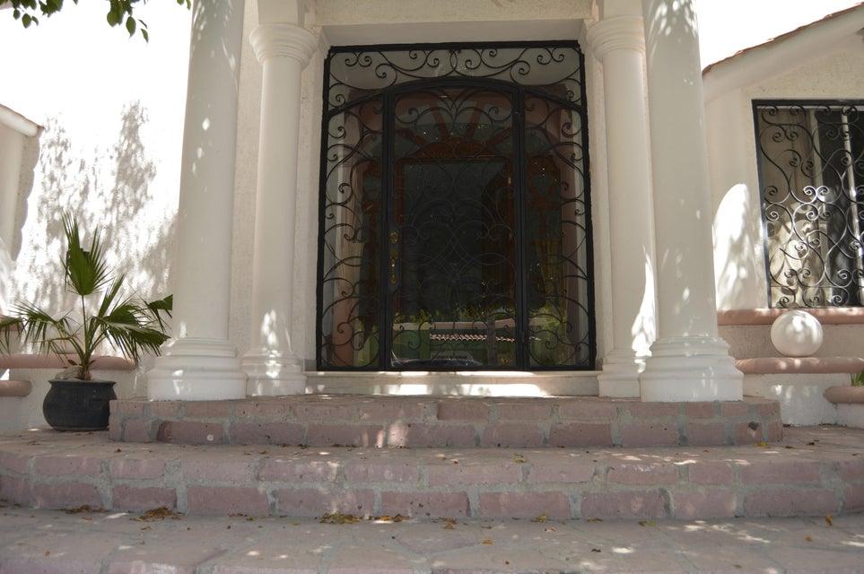 Residencial Club del Cortes-22