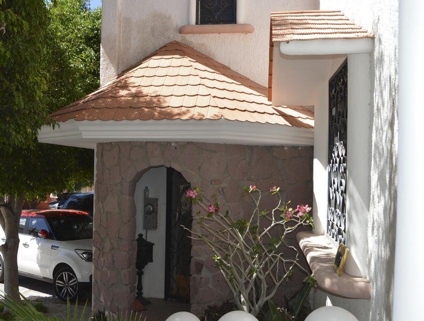 Residencial Club del Cortes-23