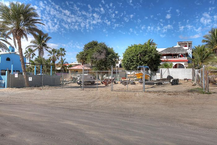 San Jose del Cabo Land For sale ,Land For sale in San Jose del Cabo ,Land For sale in Los Cabos ,Cabo Land For sale,Land For sale in Cabo