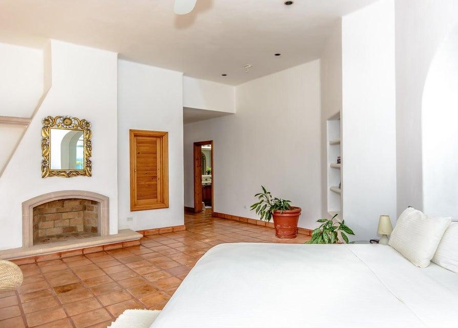 Casa De La Jolla-18