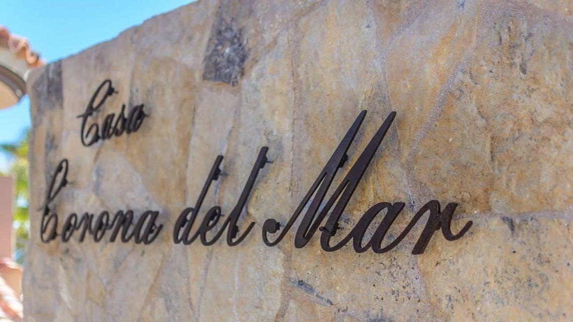 CASA CORONA DEL MAR-8