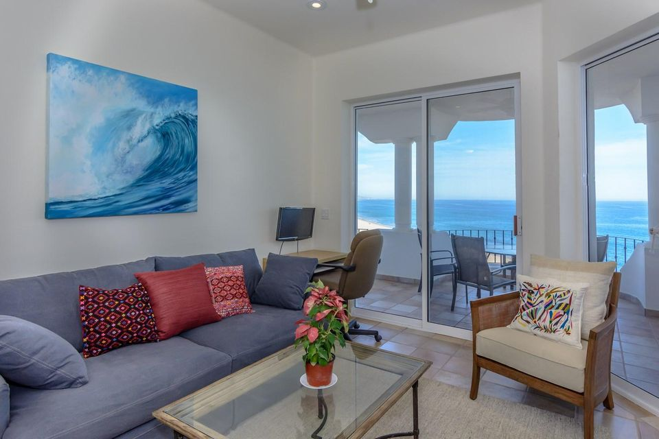 San Jose del Cabo Condos For sale ,Condos For sale in San Jose del Cabo ,Condos For sale in Los Cabos ,Cabo Condos For sale,Condos For sale in Cabo