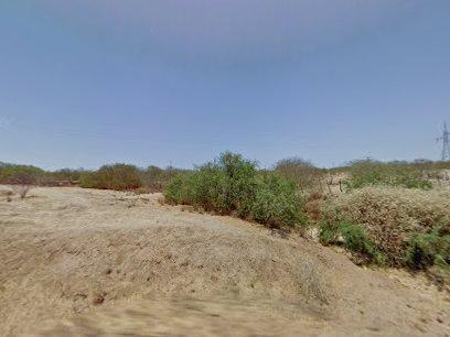 Terreno cerca de p.industrial-3