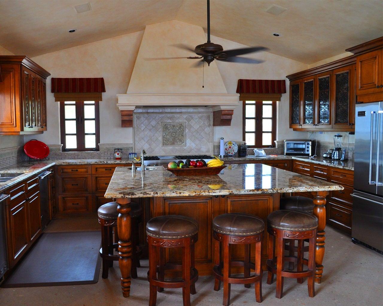 Casa Lindsey-8