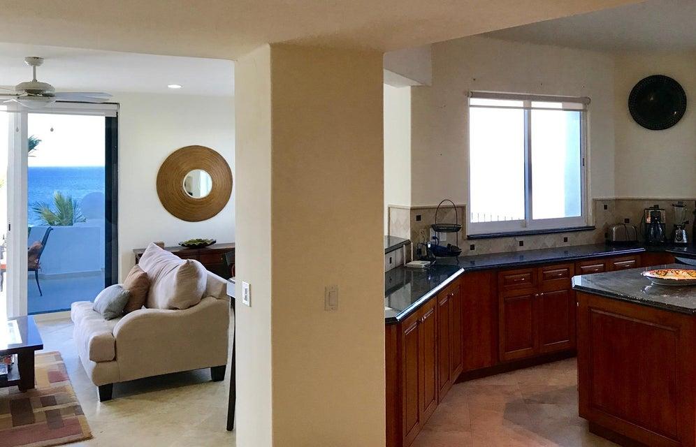 Penthouse 502-A-34