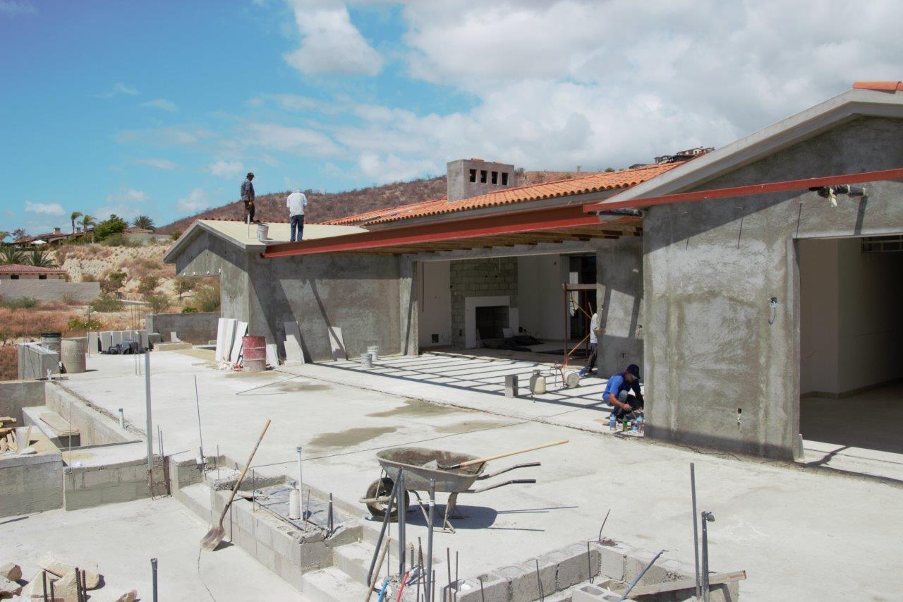 Casa Caleta Lot 66-5