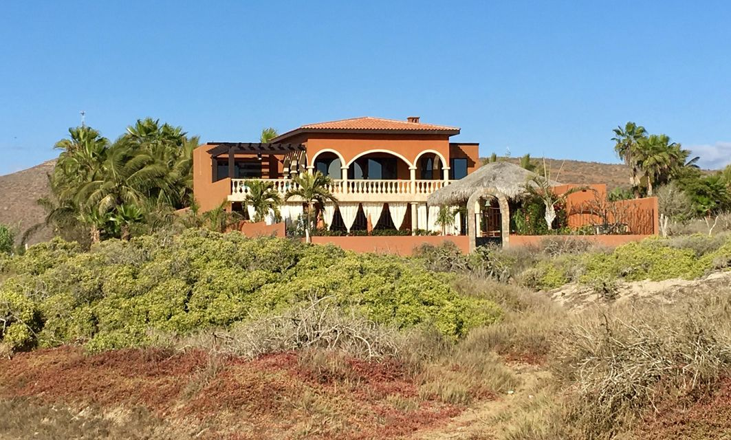 Villa Ventanas-1